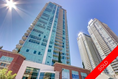 Beltline Condo for sale: 2 bedroom 1,908 sq.ft.