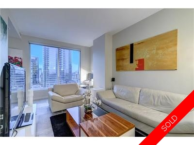 Beltline Condo for sale:  1 bedroom 583 sq.ft. (Listed 2017-01-21)